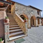 Borgo Poggiardelli,  Montepulciano