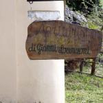 Il Laghetto Agriturismo, Manciano