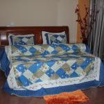 Wanyama Hotel City Centre, Dar es Salaam
