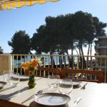 Stay in a House - Apartamento SH27,  Cambrils