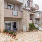 Kristina Apartments,  Zadar