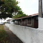 Casa Serrambi, Porto De Galinhas