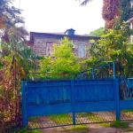 Holiday home on Bestuzhego Marlinskogo 3, Gagra