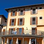 Casa Del Borgo Sole Holideal,  Tremosine Sul Garda