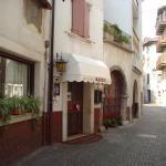Hotel Marchi,  Arco
