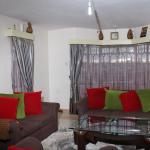 Cosy Langata Apartment,  Nairobi