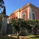 Agriturismo Santa Chiara, Alezio