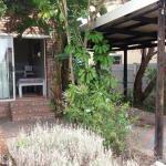 Azalea Apartment, Jeffreys Bay