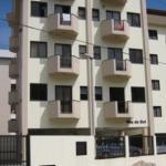 Apartamento em Ubatuba próximo a praia!, Ubatuba