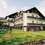 Hotel & Ferienwohnungen Seeschlößchen,  Waldeck