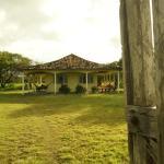 Hostel Tucupi,  Soure