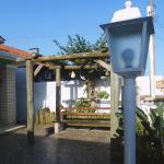 Hostel Imbé Beach, Imbé