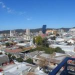 Departamento Futuro Dreams, Concepción