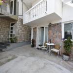 Jovana Apartment,  Budva