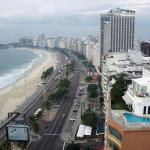 Real Apartamento,  Rio de Janeiro