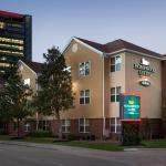 Homewood Suites by Hilton Houston-Westchase,  Houston