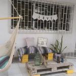 habitacion privada/ casa cerca del mar, Playa del Carmen
