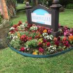 Residencial Buganvílias,  Gramado