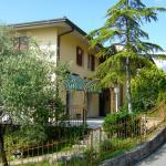Residence San Vito, Brenzone sul Garda