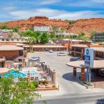 Best Western Coral Hills, St. George