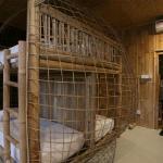 Luxury Bamboo House,  Ubud