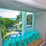 Ocean View 3 Bedroom Condo - Natz Ti Ha F301, Playa del Carmen