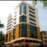 Abhiman Residency, Mangalore