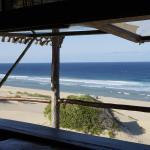 Esperanza Beach Lodge,  Inhambane