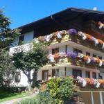 Haus Talblick, Bad Gastein