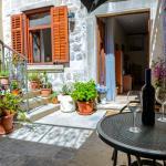 Apartment Riva Cavtat, Cavtat