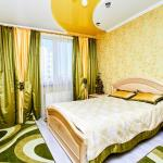 Family suites with shower and kitchen,  Truskavets