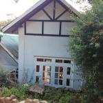 Guest house Sincere Wilderness, Nuwara Eliya