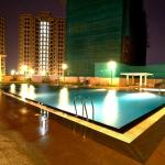Forever Guest House, Bhiwadi