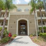 Cayview Avenue l 1001-Three Bedroom Apartment, Orlando