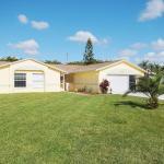 Casa de Sureste Three Bedroom Pool Home, Cape Coral
