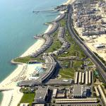 Hilton Kuwait Resort, Kuwait