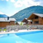 AlpinLodges Matrei,  Matrei in Osttirol