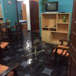 Departamentos Amoblados Rosario.,  Tacna