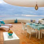 Mirador Bermuda Beach, Estepona