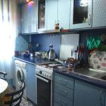 Apartment Rimma, Batumi