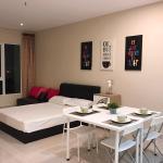 Tropez Residency(LSE圣特罗佩公寓), Johor Bahru
