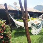 Serenity Guest House - Búzios Hostel,  Búzios