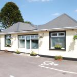 Irish Cottage Guest Accommodation (Formerly known as Wayside House), Killarney