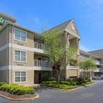 Extended Stay America - Montgomery - Eastern Blvd., Montgomery