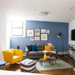 One-Bedroom on N Margin Street Apt 1,  Boston