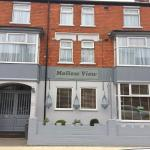 Mallowview Hotel,  Cleethorpes