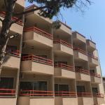 Markizet Hotel, Didim