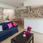 Loft Colors, Ibiza Town