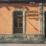 Hostal Croata,  La Serena
