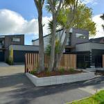 Avonhead-Gem,  Christchurch